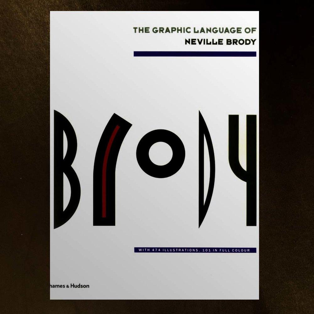Books Layered_0000_Brody_book.jpg