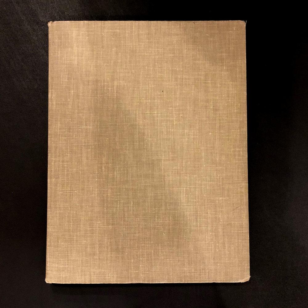 Books Layered_0006_IMG_1101.jpg
