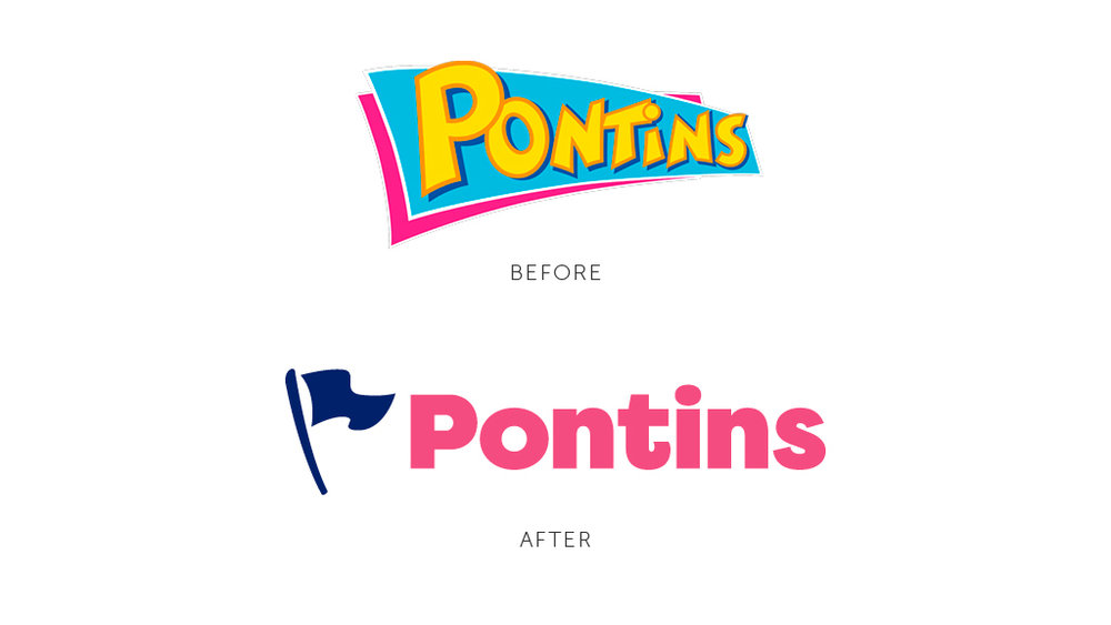 PontinsAssets.jpg