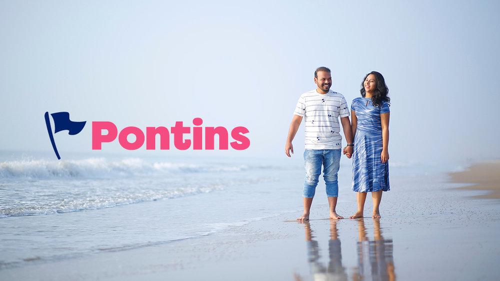 PontinsAssets14.jpg
