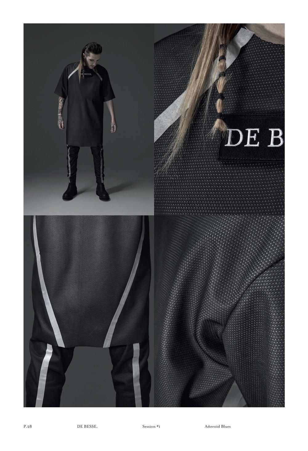 DEBESSE_LOOKBOOK-28.jpg