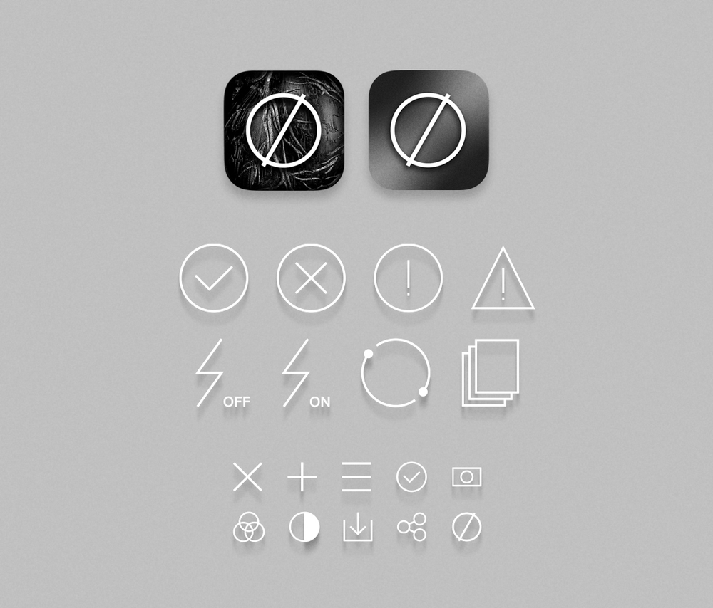 2+App+—icons+pictos+numerals.jpg
