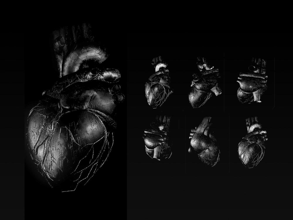 4+App+—heart+cgi.jpg