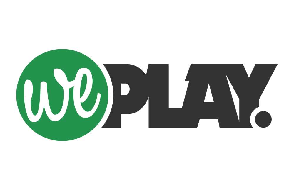 WePlay-SMALL_USE-copy-01.png