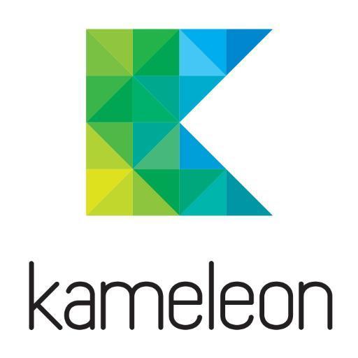 kameleon.jpg