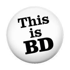 BdNetwork.jpg
