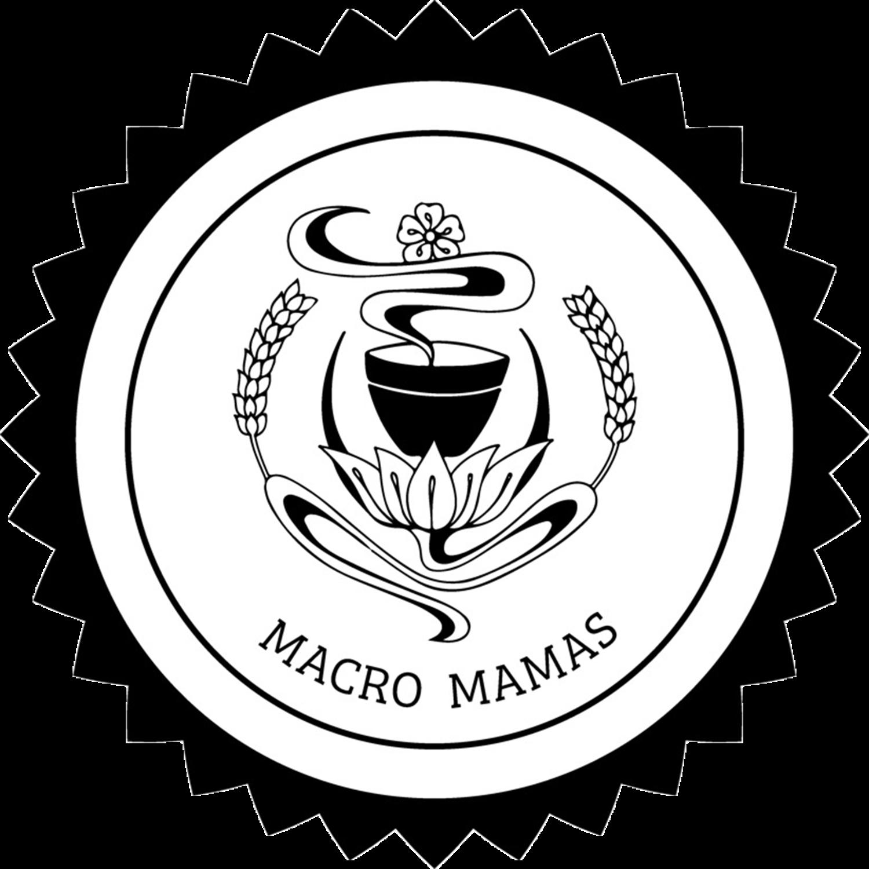 Blog — Macro Mamas
