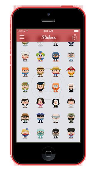 chatmate-full.jpg
