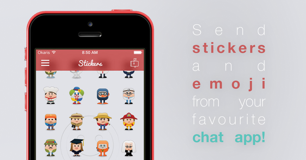 chatmate-header.jpg
