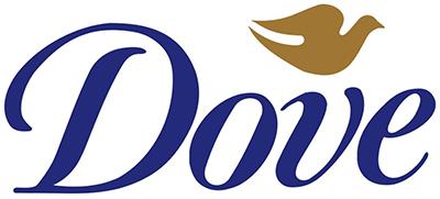 Dove-logo.jpg
