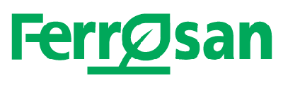 ferrosan-logo.png