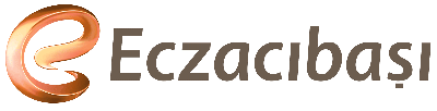 Eczacibasi_Holding.png