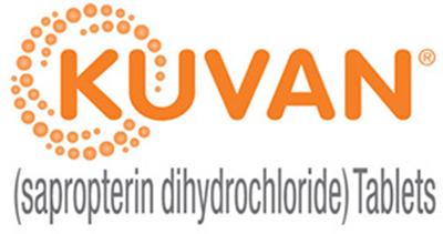 Kuvan-logo.jpg