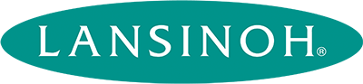 lansinoh-logo copy.png