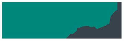 merck-logo.png