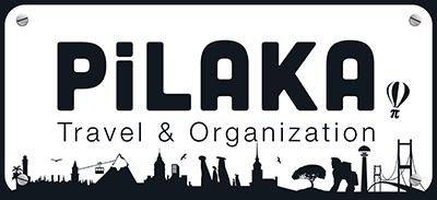 pilaka_logo.png