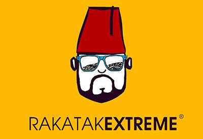 Rakatak-logo.jpg