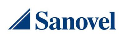 sanovel-logo.jpg