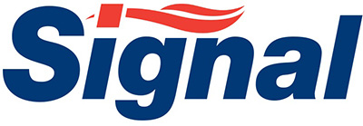 signal_logo.jpg