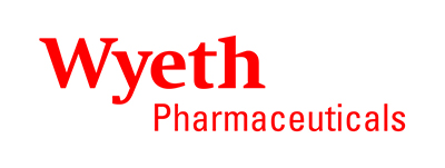wyeth_logo.jpg