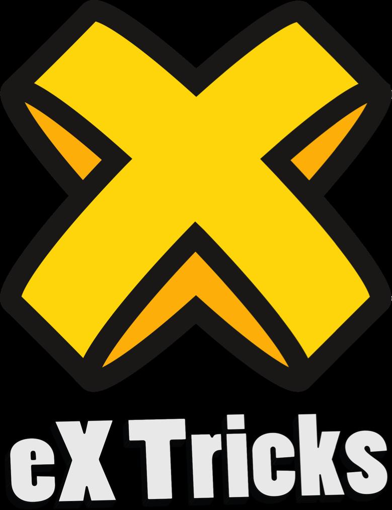 extricks.png