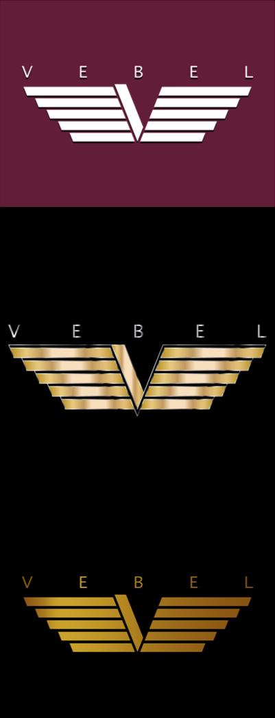 vebel.png
