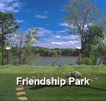 Friendship_Park.jpg