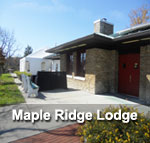 Maple_Ridge_Lodge.jpg