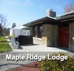 Maple_Ridge_Lodge.jpg