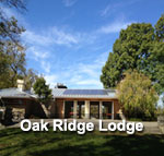 Oak_Ridge_Lodge.jpg