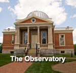 The_Observatory.jpg