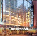 The_Aronoff.jpg
