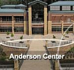 Anderson_Center.jpg
