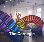 The_Carnegie.jpg