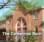 The-Centennial-Barn.jpg