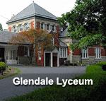 Glendale-Lyceum.jpg