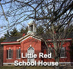Little_Red_School_House.jpg