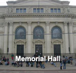 Memorial_Hall.jpg