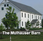 The_Mulhauser_Barn.jpg