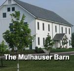 The_Mulhauser_Barn.jpg