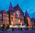 Music_Hall.jpg