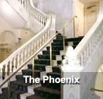 The_Phoenix.jpg