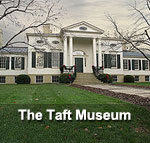 The_Taft_Museum.jpg