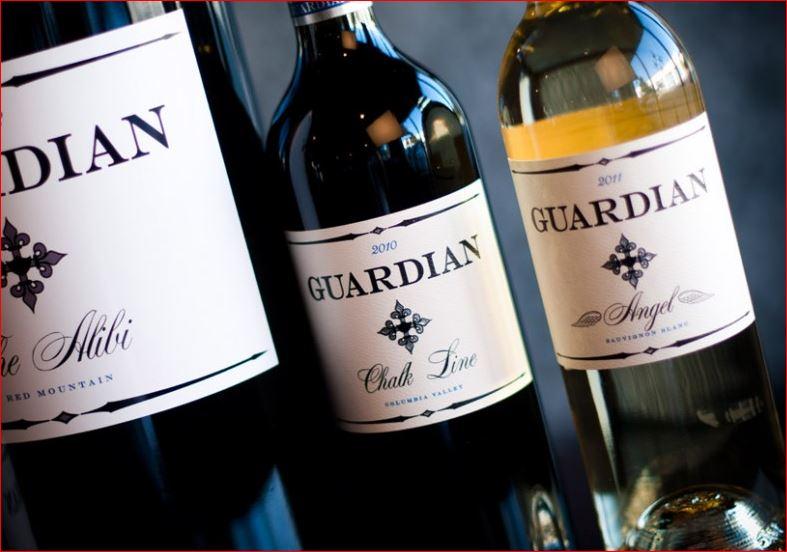 GuardianCellars2.jpg
