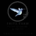 Fritz Farm
