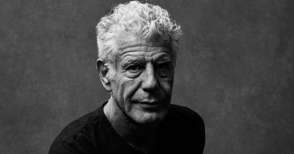 18-anthony-bourdain.w1200.h630.jpg