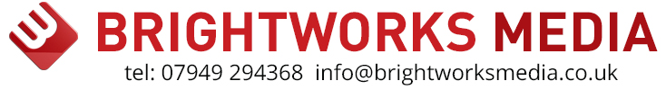 Brightworks Media Ltd