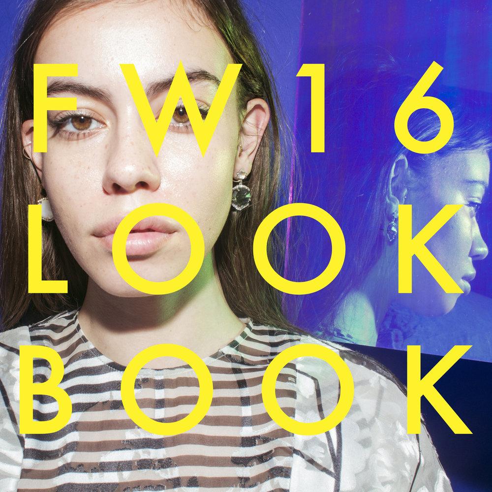 CAROLYN.COLBY.FW16.lookbook