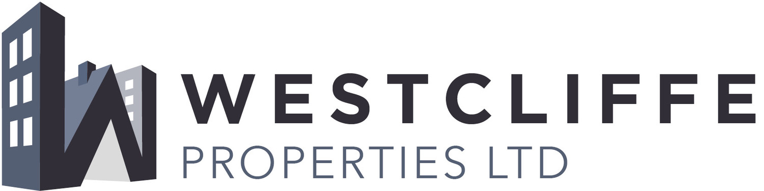 WESTCLIFFE PROPERTIES LTD