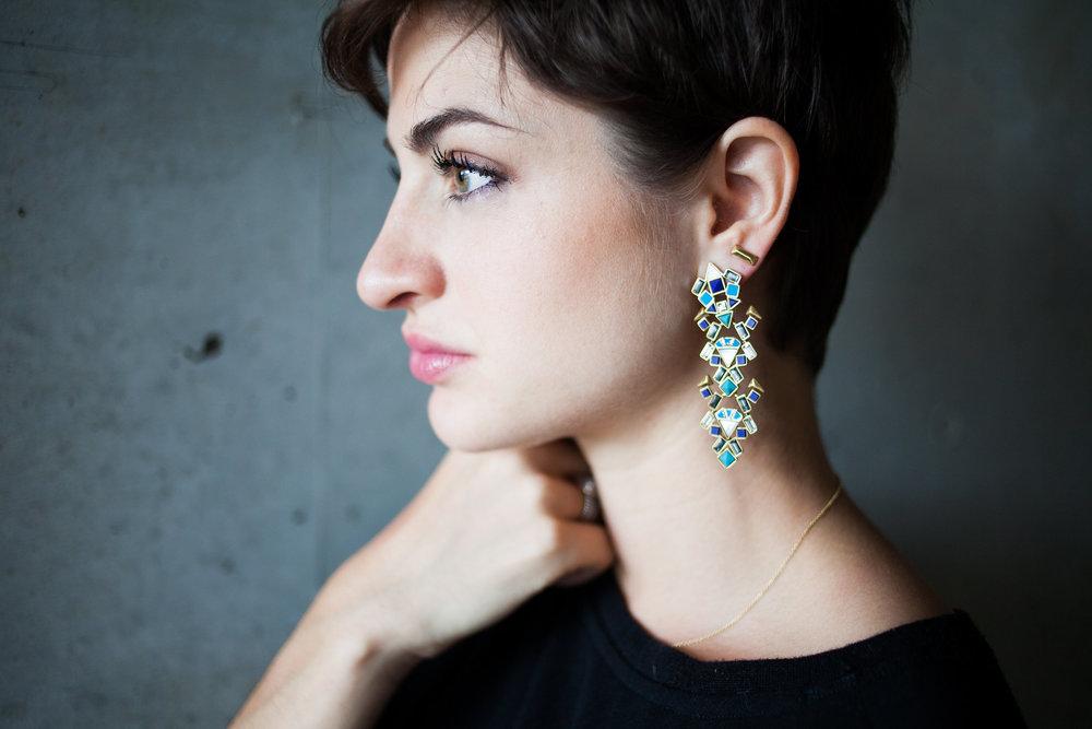 EarringsDetail-14.jpg